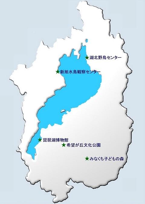 shiga_map000